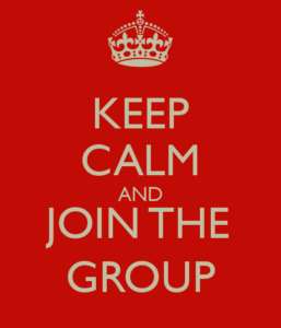 keep-calm-and-join-the-group-18